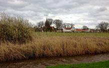 Pieterpad van Vierlingsbeek naar Swolgen (6)
