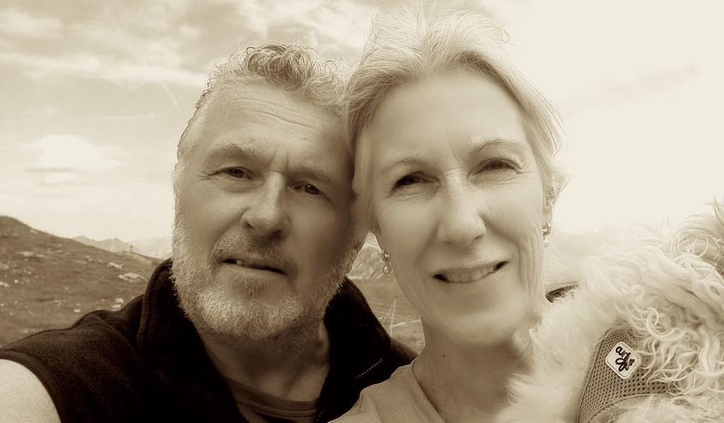 leeftijd verschil in dating Christian kosten van het starten van een dating website