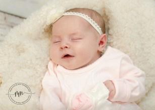 BabyKensley-2