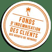 Fonds d'indemnisation des clients des agents de voyages