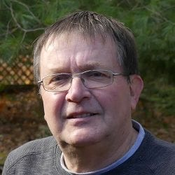 Jean-Paul Bordus