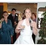 MeReadingToast-Wedding