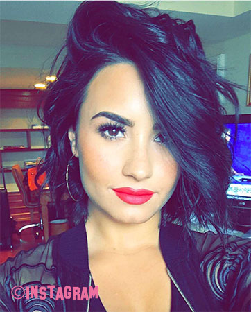 demi-lovato-now-co-owns-the-rehab-facility-that-treated-her
