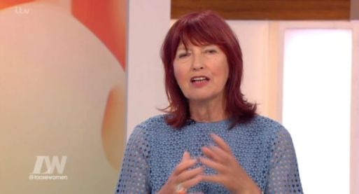 janet-street-porter-wants-nhs-to-offer-sex-cubicles-to-oaps-to-prolong-lives