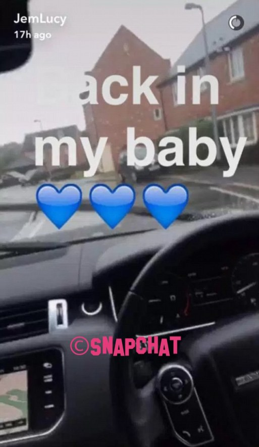 jemma-lucy-shoots-down-claims-that-she-was-driving-while-using-snapchat-2
