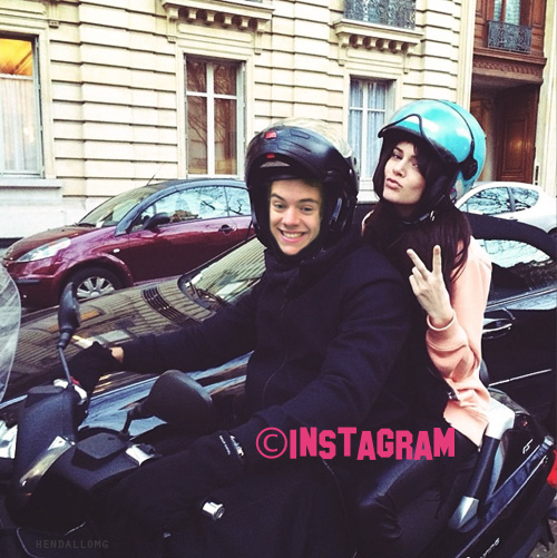 kendall-jenner-and-harry-styles-are-%22seeing-where-things-go%22