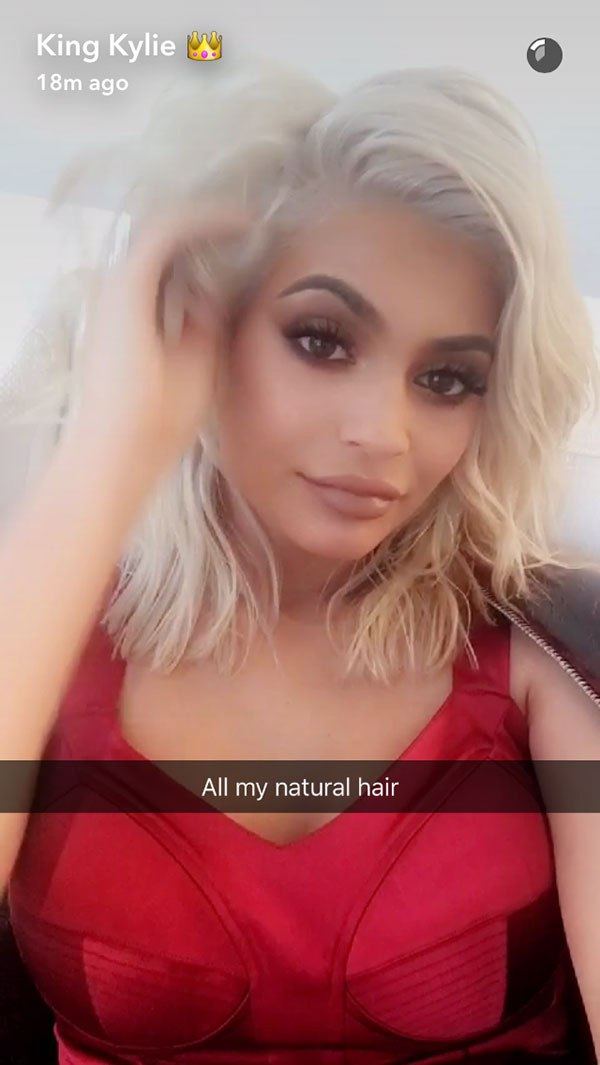 kylie-jenners-blonde-hair-was-a-mistake