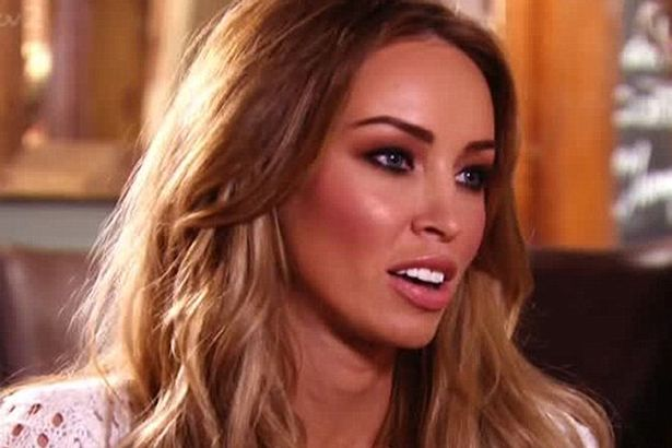 lauren-pope-talks-about-the-time-a-naked-man-tried-to-kill-her-in-a-jobcenter