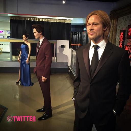 madame-tussauds-move-brad-pitt-and-angelina-jolie-waxworks-away-after-divorce-is-announced