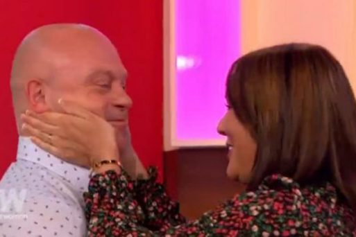 martine-mccutcheon-gets-flirty-as-she-reunited-with-ross-kemp-after-18-years-2