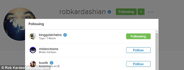 rob-kardashian-follows-tyga-on-instagram