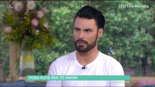 rylan-clark-neal-was-banned-from-interviewing-victoria-beckham-for-this-morning