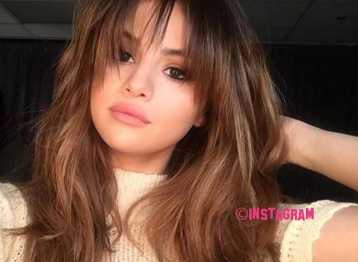 Selena Gomez Reaches 100 Million Instagram Followers!