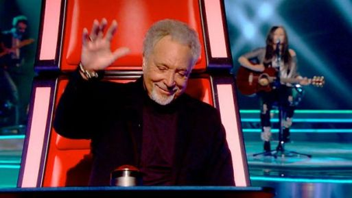 tom-jones-to-return-to-the-voice-uk-alongside-gwen-stefanis-ex-gavin-rossdale-and-jennifer-hudson