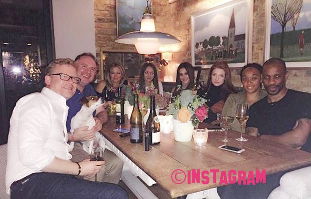 Cheryl-Seems-Happy-And-Glowing-While-She-Poses-At-Dinner-With-Nicola-Roberts-At-Her-Birthday-Dinner.jpg