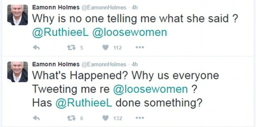 eamonn-holmes-left-asking-why-hes-receiving-lots-of-tweets-after-wife-ruth-langsford-makes-her-sex-face-on-loose-women