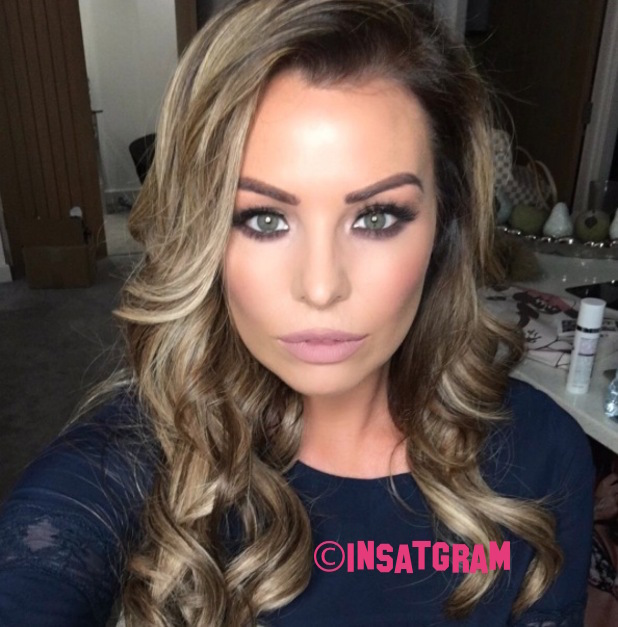 jess-wright-admits-she-regrets-having-a-boob-job-while-on-towie