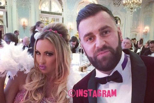 jodie-marsh-announces-huge-cash-battle-between-her-and-james-placido-after-she-got-arrested-for-harasment
