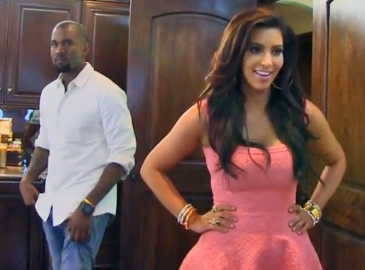 kim-kardashian-kanye-west-are-keeping-their-security-guard-in-check