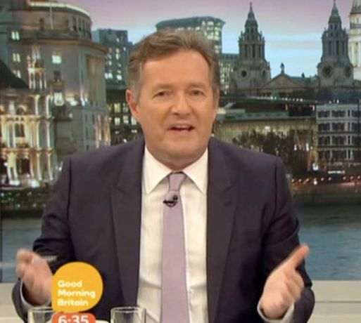 piers-morgan-disgusts-good-morning-britain-iewers-after-he-jokes-about-kim-kardashians-robbery