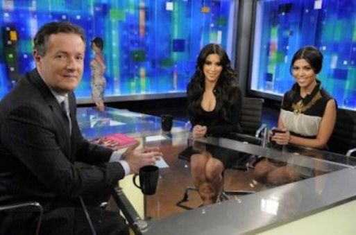 piers-morgan-has-some-kinds-words-to-say-to-kim-kardashian-after-her-paris-robbery-attack