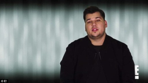rob-kardashian-has-gained-50lbs-in-6-months-and-eats-6000-calories-a-day