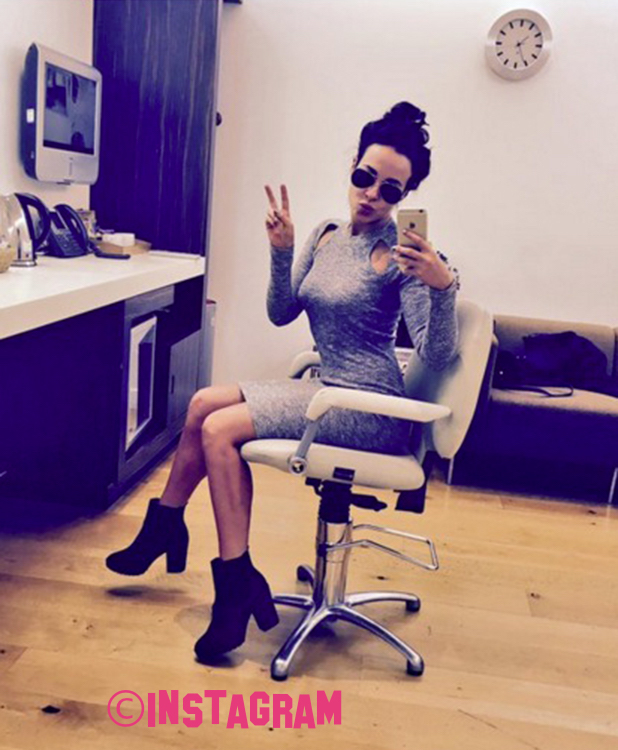 Stephanie Davis Denies She Is Dating And Talks About Ex Jeremy McConnell Spotted Hooking Up With TWO Women!