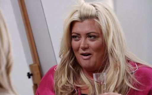 towie-hit-by-more-fake-rumors-as-gemma-collins-hair-grows-really-fast-2