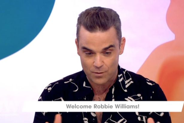 ayda-field-admits-she-gave-up-us-tv-show-to-be-with-robbie-williams