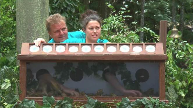 im-a-celebritys-martin-roberts-gets-very-close-to-sam-quek-during-bushtucker-trial
