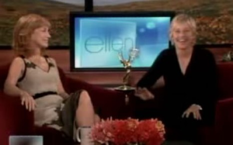 kathy-griffin-talks-about-her-ongoing-feud-with-ellen-degeneres
