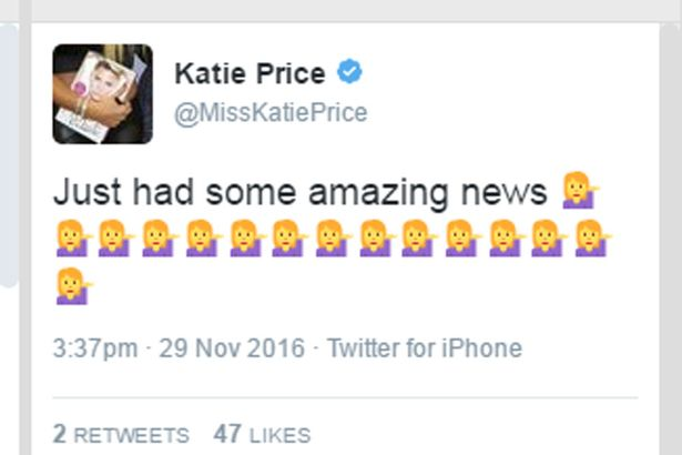 katie-price-excites-fans-with-some-%22exciting-news%22-on-twitter