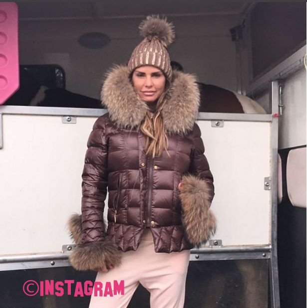 katie-price-gets-slammed-for-wearing-a-100-per-cent-raccoon-fur-coat