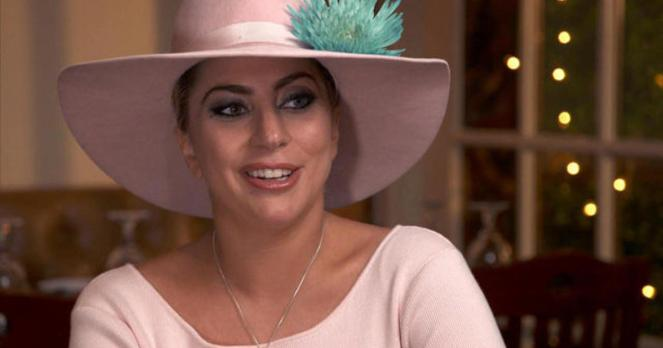 lady-gaga-gets-emotional-during-interview-as-she-admits-she-%22misses-people%22