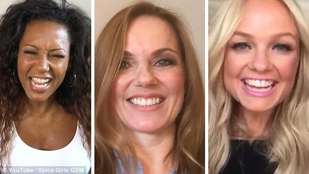 mel-b-admits-the-spice-girls-reunion-isnt-going-happen-until-everybody-gets-their-arse-in-gear