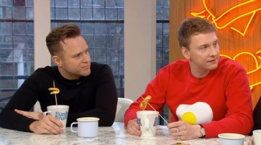 olly-murs-gets-told-off-on-sunday-brunch-after-hes-nearly-sick-live-on-the-show
