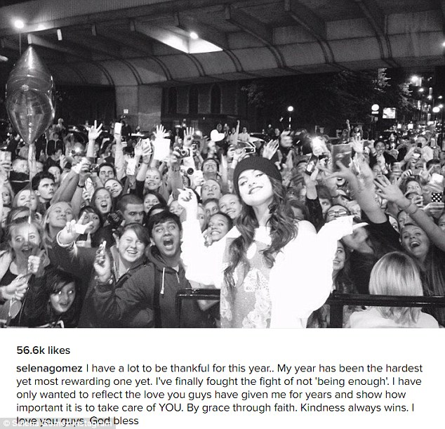 selena-gomez-returns-to-instagram