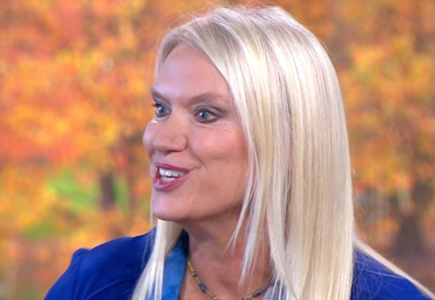 this-morning-viewers-left-shocked-at-anneka-rices-frozen-face-but-free-moving-lips
