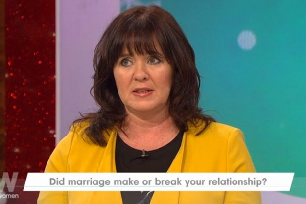 coleen-nolan-says-jesy-nelson-and-jake-roche-are-amicable-after-split