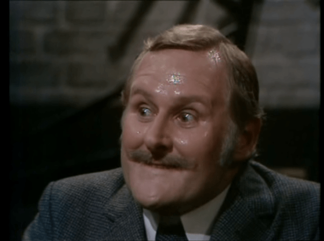 game-of-thrones-actor-peter-vaughan-has-died-at-93
