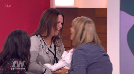 linda-robson-gets-shocked-as-her-daughter-brings-her-newborn-granddaughter-out-live-on-loose-women