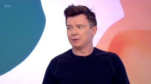rick-astley-calls-loose-women-bbcs-the-one-show-during-his-appearance