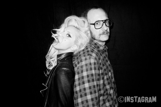 Celebrity Photographer Terry Richardson Gets 'Banned' From Working With Major Fashion Magazines