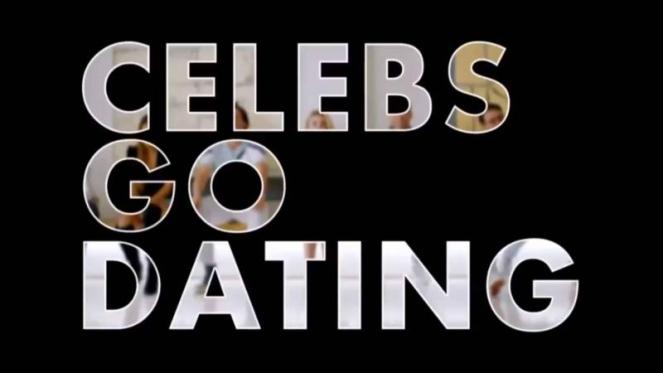 Celebs Go Dating New Cast Announced Including Gemma Collins And Ollie Locke