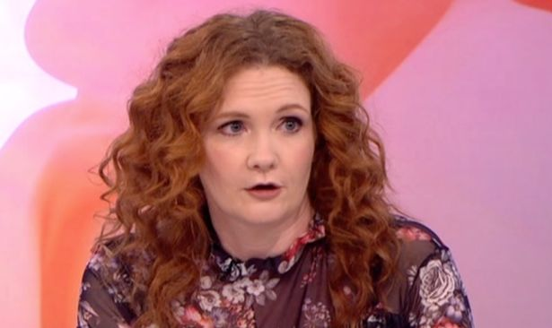 Coronation Street Actress Jennie McAlpine 'Taking Part' In I'm a Celebrity... Get Me Out Of Here! To Pay Off Tearoom's Debts'