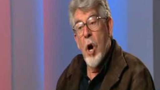 BREAKING NEWS: Rolf Harris Has 1 Of 12 Sex Convictions OVERTURNED