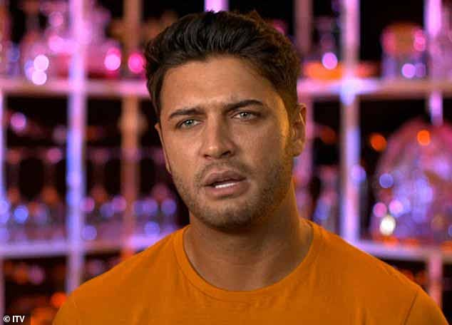 Ex On The Beach Series Has Been Canceled As It Would Have Been Mike Thalassitis's Final TV Appearance