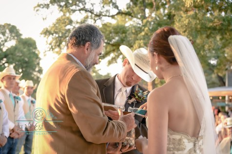 La Vie Est Belle Photography_Copyright 2015_Central Texas Wedding Photographer_6415