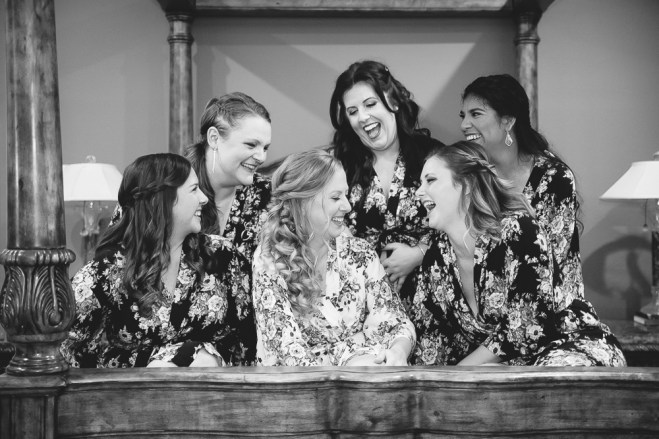 Nicole Woods Photography - Copyright 2018 - Austin Texas Wedding Photographer -0456