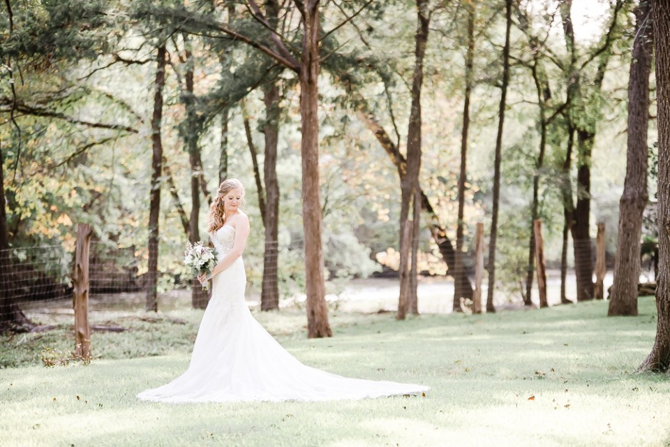 Nicole Woods Photography - Copyright 2018 - Austin Texas Wedding Photographer -0809